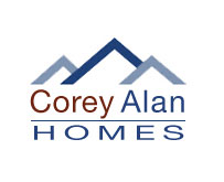 Corey Alan Homes
